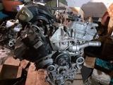 Двигатель 2gr 3.5Л на Lexus Toyota за 550 000 тг. в Павлодар – фото 3