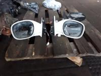 Боковые зеркала раф4 за 30 000 тг. в Алматы