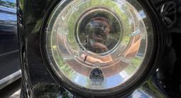 Фары комплект Б/У за 220 000 тг. в Караганда – фото 2