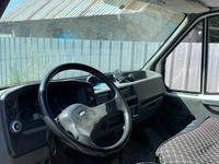 Ford 1990 года за 2 300 000 тг. в Алматы