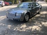 Chrysler 300C 2006 года за 3 500 000 тг. в Алматы