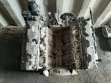 Контрактный двигатель 112 Mercedes ML320 за 345 000 тг. в Семей