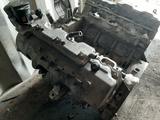 Контрактный двигатель 112 Mercedes ML320 за 345 000 тг. в Семей – фото 3