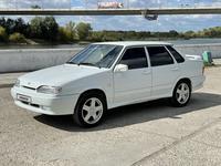 ВАЗ (Lada) 2115 (седан) 2012 года за 2 800 000 тг. в Семей