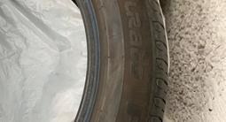 Летние шины Pirelli Cinturato p7, 245 50 18 за 150 000 тг. в Алматы – фото 4