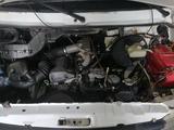 Mercedes-Benz Sprinter 1998 года за 3 751 000 тг. в Шу – фото 2