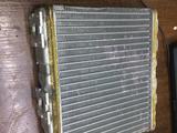 Радиатор печки NISSAN CEDRIC за 15 000 тг. в Алматы – фото 3