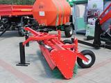 МТЗ  Щеточное оборудование на трактор 2021 года в Алматы