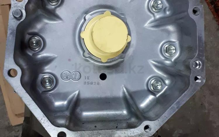 АКПП. Автоматическая коробка ae80f за 1 300 тг. в Костанай