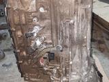 АКПП. Автоматическая коробка ae80f за 10 000 тг. в Костанай – фото 4