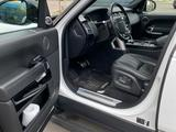 Land Rover Range Rover 2013 года за 26 000 000 тг. в Алматы – фото 3