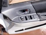 На Тойоту Опа Opa ZCT10, 2000-2005 гв — дверь передняя… за 60 000 тг. в Алматы – фото 3