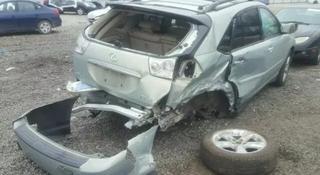 Lexus PX 400h АКПП за 888 тг. в Алматы