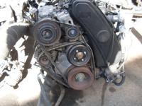 Toyota Hiace1999г 1KZ Дросельная заслонка за 12 000 тг. в Алматы