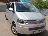 Volkswagen Caravelle 2014 года за 10 500 000 тг. в Нур-Султан (Астана)