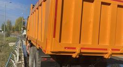Shacman 2016 года за 12 000 000 тг. в Нур-Султан (Астана) – фото 4