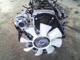 Двигатель АКПП D4CB за 100 000 тг. в Алматы