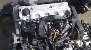 Двигатель в сборе за 190 000 тг. в Алматы