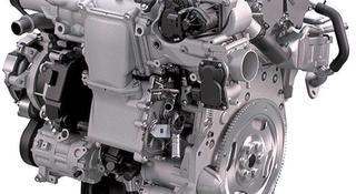 Двигатель за 5 000 тг. в Алматы
