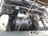 ВАЗ (Lada) 2114 (хэтчбек) 2004 года за 650 000 тг. в Костанай – фото 3