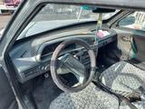 ВАЗ (Lada) 2115 (седан) 2006 года за 550 000 тг. в Семей – фото 2