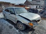 ВАЗ (Lada) 2115 (седан) 2006 года за 550 000 тг. в Семей – фото 3