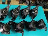 Подушки двигателя бу оригинал гелевый за 10 000 тг. в Алматы – фото 5