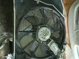 Морда ноускат телевизор радиатор фара диффузор за 150 000 тг. в Алматы – фото 5
