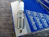 Свечи зажигания AC Delco 19256067 оригинал, комплект за 48 000 тг. в Алматы – фото 4