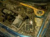 ВАЗ (Lada) 2110 (седан) 2001 года за 450 000 тг. в Алматы – фото 4