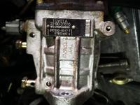 Топливный насос высокого давления на Toyota за 120 000 тг. в Алматы
