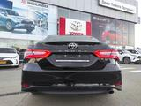 Toyota Camry 2021 года за 16 921 800 тг. в Уральск – фото 5