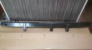 Суппорт радиатора за 48 000 тг. в Алматы