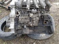 Двигатель om602 om662 за 40 000 тг. в Алматы