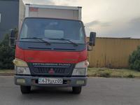 Mitsubishi  Canter 2008 года за 3 800 000 тг. в Алматы