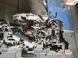 Двигатель с навесным за 130 000 тг. в Нур-Султан (Астана) – фото 3