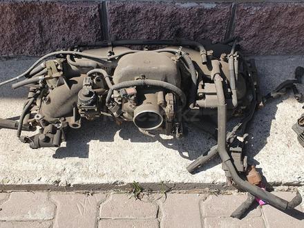 Двигатель с навесным за 130 000 тг. в Нур-Султан (Астана) – фото 4