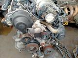 Контрактные двигатели из Японий на Тойота 2UZ-FE 4.7 за 750 000 тг. в Алматы