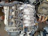 Контрактные двигатели из Японий на Тойота 2UZ-FE 4.7 за 750 000 тг. в Алматы – фото 2