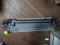 Радиатор охлаждения турбины (кулер) за 70 000 тг. в Алматы