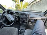 ВАЗ (Lada) 2115 (седан) 2008 года за 950 000 тг. в Тараз – фото 5