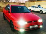 Seat Toledo 1993 года за 750 000 тг. в Кызылорда