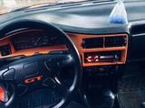 Seat Toledo 1993 года за 750 000 тг. в Кызылорда – фото 2
