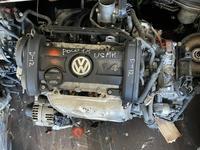 Двигатель и акпп за 200 000 тг. в Шымкент