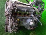 Мотор 2AZ fe ДВС toyota camry (тойота камри) двигатель toyota… за 42 500 тг. в Алматы