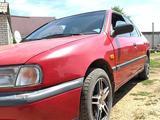 Nissan Primera 1993 года за 600 000 тг. в Уральск