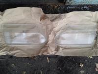 Стекла на фары ваз за 5 000 тг. в Караганда