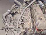 Двигатель 4М40 Контрактные 2.8 за 900 000 тг. в Алматы