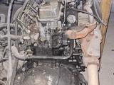 Двигатель 4М40 Контрактные 2.8 за 900 000 тг. в Алматы – фото 5