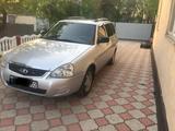 ВАЗ (Lada) 2171 (универсал) 2011 года за 1 800 000 тг. в Алматы – фото 3